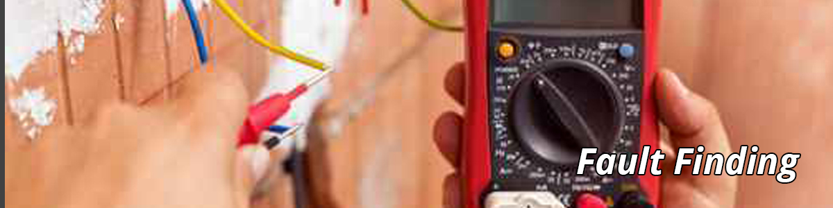 treated electrical fault finding - 1200×300