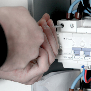 Switchboard Upgrades Sydney, Upgrade Home Electrical Switchboard
